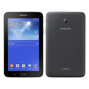Post thumbnail of サムスン、7インチサイズの安価なギャラクシータブレット「Galaxy Tab 3 Lite」発表、価格165ドル(約17,000円)より