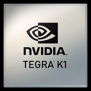Post thumbnail of NVIDIA、Kepler アーキテクチャ採用 192コア GPU を搭載した次世代モバイル端末向けチップセット (SoC) 「Tegra K1」発表