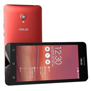 Post Thumbnail of ASUS、スマートフォン「ZenFone 4 (A400CG) / 5 (A500/A501CG) / 6 (A600/A601CG)」へ Android 4.4 OS バージョンアップ提供開始