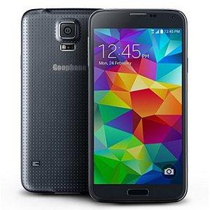 Post Thumbnail of 中国 Goophone、サムスン Galaxy S5 にそっくりなスマートフォン「Goophone S5」発表、価格299.99ドル(約31,000円)