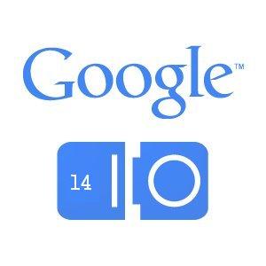 Post thumbnail of グーグル、同社最大のイベント「Google I/O 2014」を米国サンフランシスコにて6月25日より開催(情報更新)