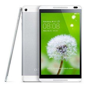 Post thumbnail of ファーウェイ・ジャパン、音声通話 LTE 通信対応 SIM ロックフリー 8インチタブレット「MediaPad M1 8.0」発表、9月3日発売