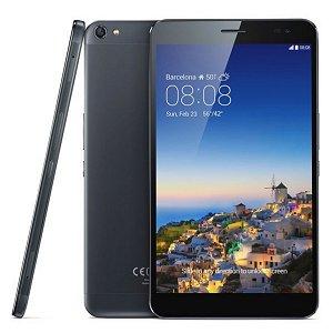 Post thumbnail of ファーウェイ・ジャパン、LTE 通信対応 SIM ロックフリー 7インチタブレット「MediaPad X1 7.0」発表、価格39,800円で9月3日発売