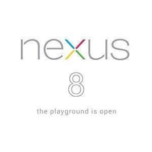Post thumbnail of グーグル、8インチサイズ新型ネクサスタブレット「Nexus 8」準備中?2014年9月以降に登場し日本でも発売の見通し
