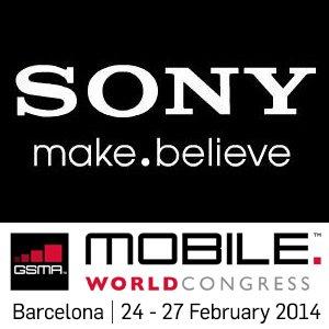 Post thumbnail of ソニーモバイル、2月24日にスペインバルセロナにてプレスイベント開催、新型エクスペリアスマートフォンなど複数発表予定