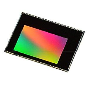 Post thumbnail of 東芝、スマートフォンやタブレット向けとした 240fps 相当のフルハイビジョン動画撮影が可能な1300万画素 CMOS センサー開発