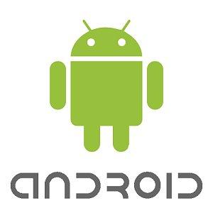 Post thumbnail of Google Android (グーグル・アンドロイド) OS バージョンまとめ