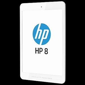 Post thumbnail of HP、米国にて7.85インチサイズタブレット「HP 8」発売、価格169.99ドル(約17,500円)