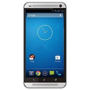 Post Thumbnail of 中国 Goophone、HTC のスマートフォンにそっくりな「M8」発表、オクタコア(8コア)プロセッサ搭載で価格229.99ドル(約24,000円)