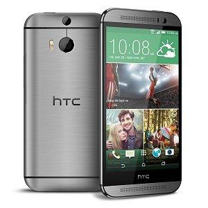Post thumbnail of HTC、ブートローダーアンロック対応の開発者向けモデルスマートフォン「HTC One (M8) Developer Edition」発売