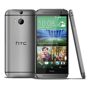 Post thumbnail of HTC、オクタコアプロセッサ Snapdragon 615 搭載スマートフォン「HTC One M8s」発表、価格379ポンド(約67,000円)