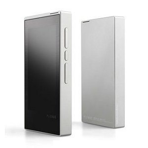 Post thumbnail of 韓国 COWON、ハイレゾ再生対応 128GB ストーレジ搭載の高性能 Android MP3 プレイヤー「COWON Plenue P1」準備中?