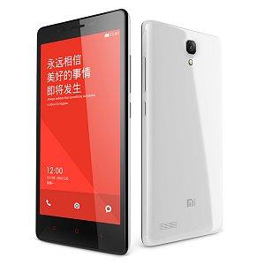 Post Thumbnail of Xiaomi、オクタコアプロセッサ搭載5.5インチスマートフォン「Redmi Note」発表、価格799元(約13,000円)より