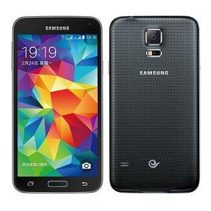 Post thumbnail of サムスン、中国 China Telecom 向けとなるデュアル SIM 対応ギャラクシースマートフォン「Galaxy S5 (SM-G9009D)」発表