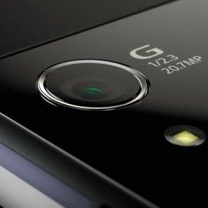 Post thumbnail of スマートフォンカメラ品質ランキングでソニースマートフォン「Xperia Z2」が1位、「Xperia Z1」とアップル「iPhone 5s」が同スコアで3位