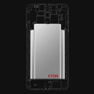 Post Thumbnail of 中国メーカー Eton、超大容量 5000mAh バッテリーやオクタコアプロセッサを搭載したスマートフォン「Raytheon (雷神)」準備中