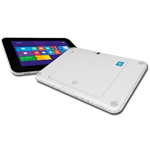 Post Thumbnail of TQ Group、Android 4.4 や Windows 8.1 OS 対応 Atom (BayTrail-T) 搭載の8.3インチタブレット「InCover One」発表