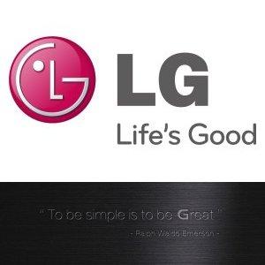Post thumbnail of LG、米国と英国にて5月27日にプレスイベント開催、同社2014年フラグシップモデルスマートフォン「LG G3」発表の見通し