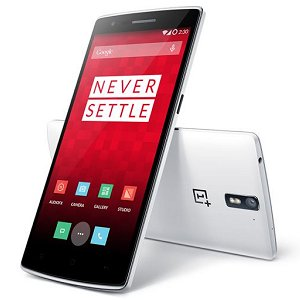 Post Thumbnail of 中国 OnePlus、Snapdragon 801 搭載のリーズナブルな高性能スマートフォン「OnePlus One」発表、価格299ドル(約3万円)から