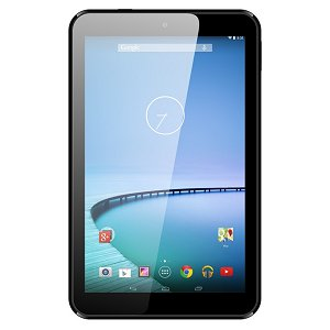 Post Thumbnail of 中国メーカー Hisense、Android 4.4 KitKat 搭載 8インチタブレット「Sero 8」発表、価格89.99ユーロ(約13,000円)