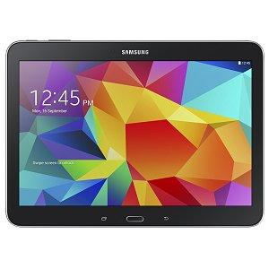 Post thumbnail of サムスン、10.1インチサイズの新型タブレット「Galaxy Tab4 10.1」発表、LTE 対応や Wi-Fi モデルなどを用意し4月以降発売予定
