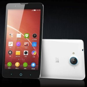 Post Thumbnail of ZTE、Android 4.3 クアッドコアプロセッサ搭載の低価格799元(約13,000円) 5インチスマートフォン「ZTE Red Bull V5」発表