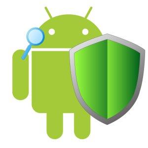 Post thumbnail of グーグル、Android のバグや不具合発見に対し報奨金を支払うセキュリティープログラム「Android Security Rewards」開始