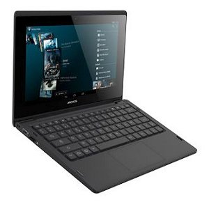 Post thumbnail of Archos、10.1インチ OfficeSuite Pro 6 プリインストール Android ノートパソコン「ArcBook」発表、価格170ドル(約18,000円)