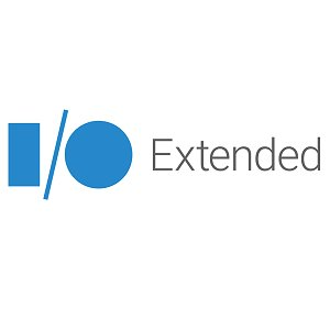 Post thumbnail of Google I/O ライブストリームを視聴するイベント「Google I/O Extended 2014」が今年も開催、参加受付開始