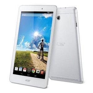 Post Thumbnail of Acer、8インチサイズ 1920x1200 解像度タブレット「Iconia Tab 8」発表、価格270ドル(約27,000円)程度で7月発売