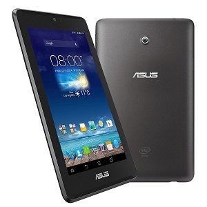Post thumbnail of ASUS、LTE 通信や音声通話対応の7インチ SIM ロックフリータブレット「Fonepad 7 LTE」 5月16日発売、価格34,500円