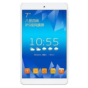Post thumbnail of Teclast、7インチ Retina ディスプレイ 1920×1200 解像度 Android 4.4 タブレット「TPad P78HD」発売、価格100ドル(約1万円)前後