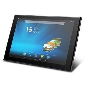 Post Thumbnail of 中国 PiPo、オクタコア(8コア)プロセッサ SIM スロット搭載 9インチ WUXGA タブレット「T9」発売、価格250ドル(約26,000円)前後