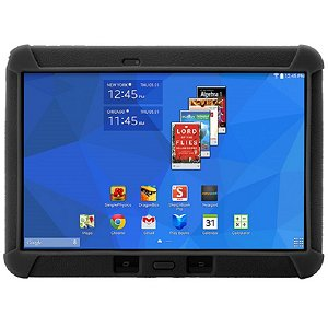 Post thumbnail of サムスン、米国にて教育機関向けとしたタブレット「Galaxy Tab4 Education」発表、価格369.99ドル(約37,000円)より