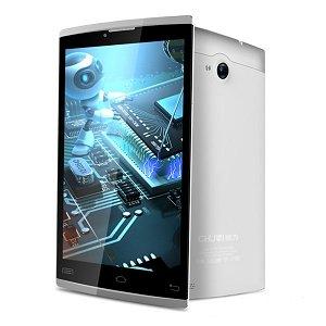 Post thumbnail of Chuwi、音声通話対応オクタコアプロセッサ搭載 7インチ WUXGA 解像度タブレット「VX3」発売、価格999元(約16,000円)