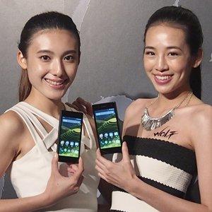 Post Thumbnail of BungBungame、Android 4.4 オクタコアプロセッサ搭載 5インチスマートフォン「WOLF」発表、価格3990台湾ドル(約13,500円)