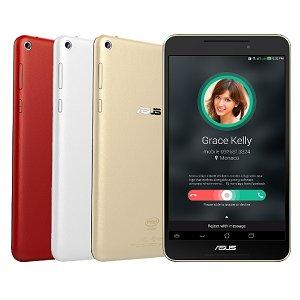 Post thumbnail of ASUS、Atom Z3560 搭載の音声通話対応タブレット2機種「FonePad 7 (FE375CG)」と「Fonepad 8 (FE380CG)」を発表