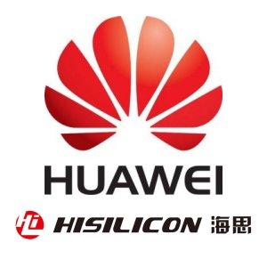 Post Thumbnail of Huawei、LTE Cat.6 下り 300Mbps 高速通信対応のオクタコア (8コア) プロセッサ搭載チップセット「HiSilicon Kirin 920」発表