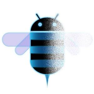 Post thumbnail of グーグル、Google I/O 2014 にてタブレット端末向けに提供された Android 3.0 Honeycomb をなかったことに・・・(ネタ)