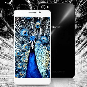 Post Thumbnail of Huawei、Hisilicon オクタコアプロセッサ Kirin 920 搭載 LTE Cat.6 対応スマートフォン「Honor 6」発表、価格1999元(約32,000円)より