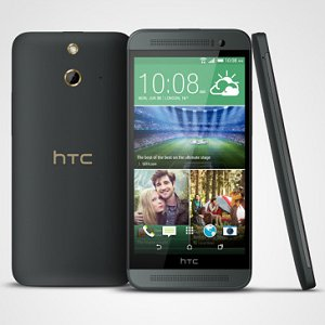 Post thumbnail of HTC、Android 4.4 Snapdragon 801 搭載 プラスチック筐体で軽量低価格化したハイスペックスマートフォン「HTC One (E8)」発表
