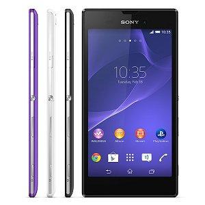 Post thumbnail of ソニーモバイル、ドイツにて LTE 通信対応の5.3インチスマートフォン「Xperia T3」を「Xperia style」として発表