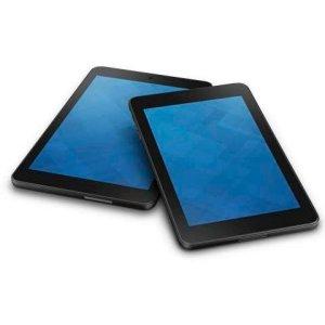 Post Thumbnail of Dell、インテルプロッサ搭載 2014年モデル Android タブレット「Venue 7」「Venue 8」発売、価格159.9ドル(約16,000円)より