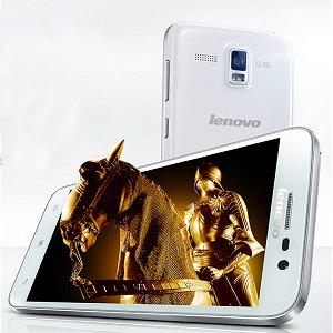 Post Thumbnail of レノボ、オクタコアプロセッサ MT6592 搭載 LTE 通信対応 5インチスマートフォン「Golden Warrior A8」発表