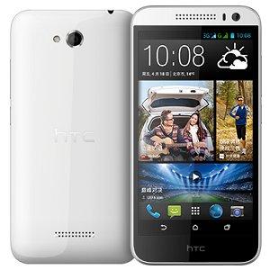 Post Thumbnail of HTC、オクタコア(8コア)プロセッサ搭載デュアル SIM 対応スマートフォン「Desire 616」発表、価格1600香港ドル(約21,000円)