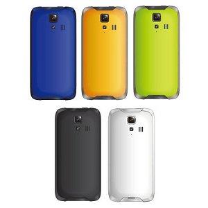 Post thumbnail of ワイモバイル、耐衝撃や防水防塵に対応した京セラ製スマートフォン「DIGNO T 302KC」登場、9月11日発売