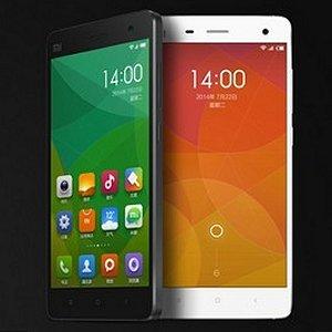 Post Thumbnail of Xiaomi、フラグシップモデルスマートフォン「Xiaomi Mi4」発売、5インチ Snapdragon 801 搭載、価格1999元(約33,000円)より