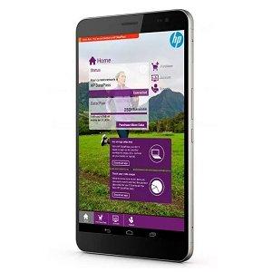 Post thumbnail of HP、解像度 1920×1200 の7インチタブレット「HP Slate 7 VoiceTab Ultra」登場、価格499シンガポールドル(約46,000円)