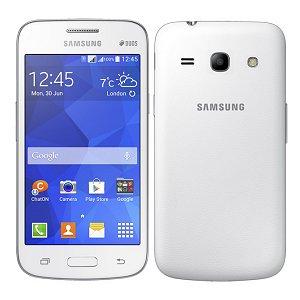 Post thumbnail of サムスン、4.3インチエントリーモデルスマートフォン「Galaxy Star Advance」発売、価格9499ルピー(約16,000円)