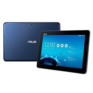 Post thumbnail of ASUS ジャパン、LTE 通信対応 SIM フリー 10.1インチタブレット「ASUS Pad TF303CL」価格46,250円で8月2日発売